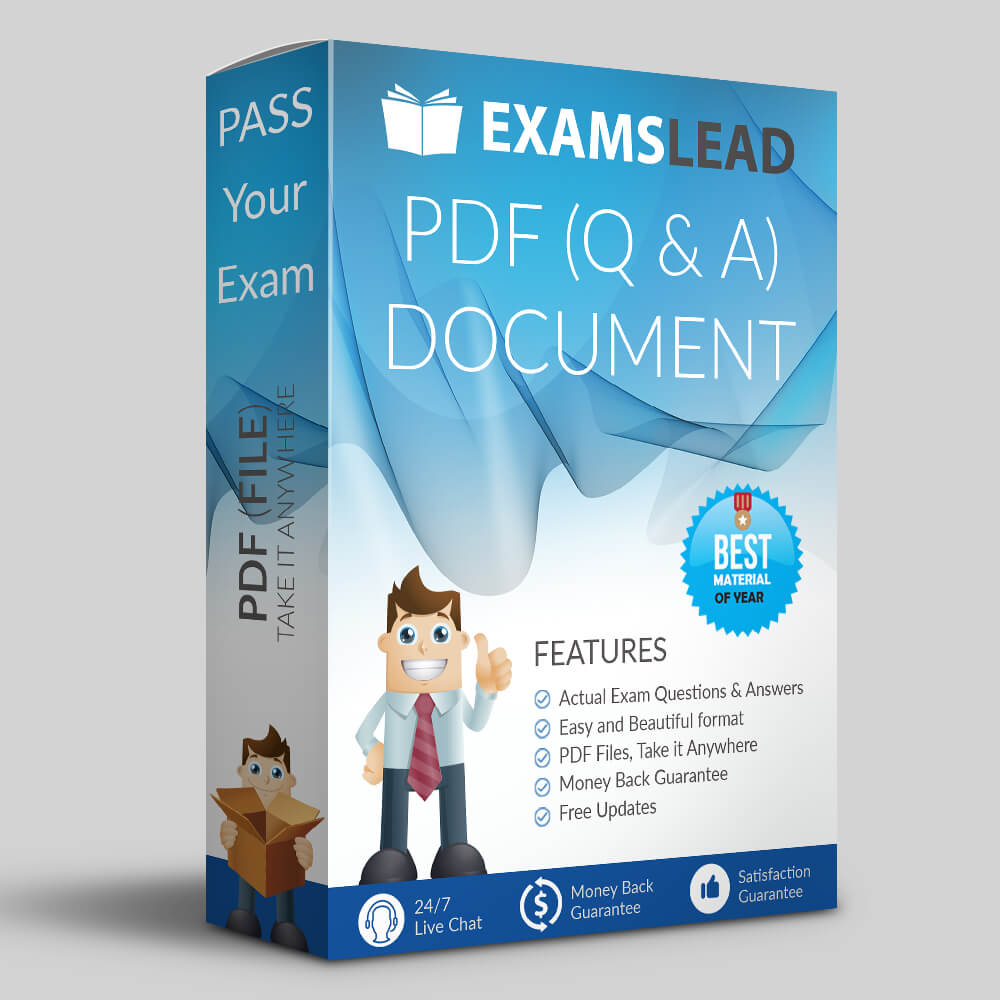 Updated Real Microsoft 70 410 Dumps Examslead