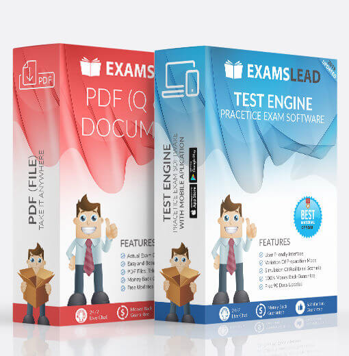 ExamsLead Bundle