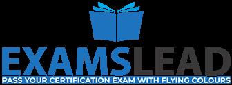 ExamsLead