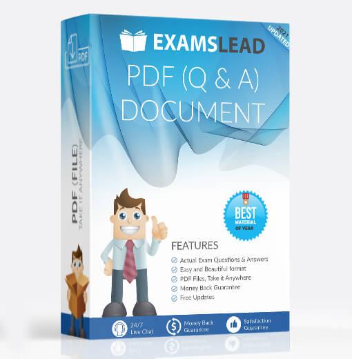 SAP C_S4CFI_2011 Dumps PDF [2021] With Real C_S4CFI_2011 Exam Questions
